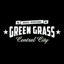 Green Grass Dispensaries Central City, CO