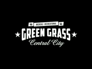 Green Grass Dispensaries Central City, CO