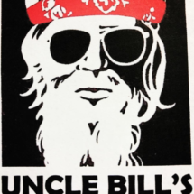 Uncle Bills Buds