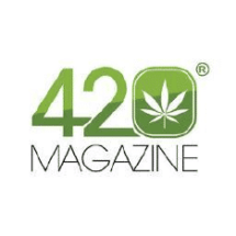 420MagazineCom-Logo