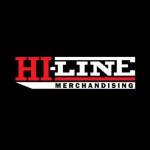 Hi Line Merch