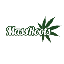 MassRoots Logo Square