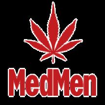 MedMenLogo