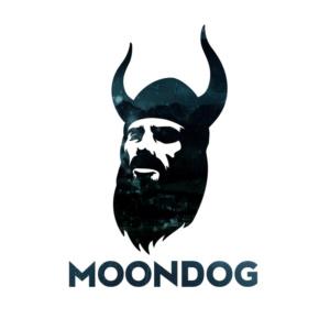 Moondog NYC Logo