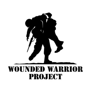 Wounded_Warrior_Project_logo.svg