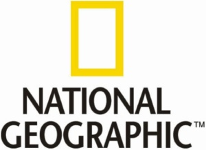 national_geographic_logo_history6