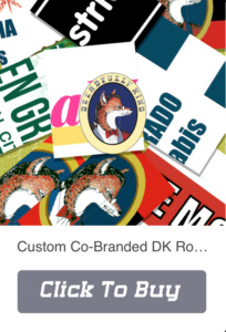 DK Custom Papers Buy Image