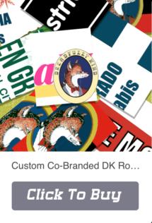 DK Custom Papers Buy Image