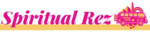 Spiritual Rez Kind Pack Front